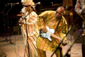 amadou-mariam-festival-sur-niger