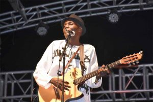 festival-niger-segou-1