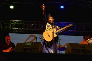 festival-niger-segou