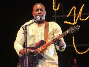 festival-sur-le-niger-segou