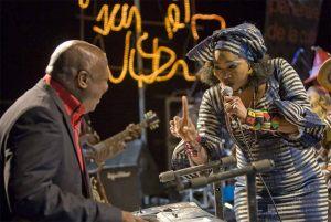 fondation-festival-sur-niger