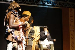 mission-fondation-festival-niger