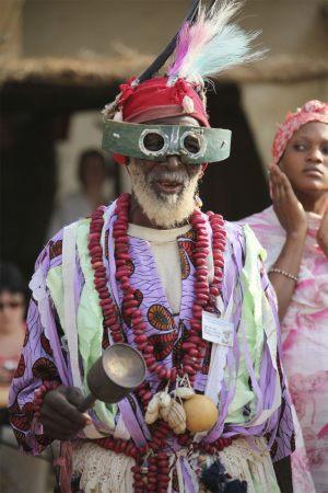 modes-moyens-action-festival-niger-segou