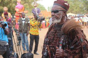 festival-sur-le-niger-segou-Art