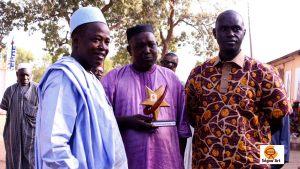 hommage-kôrèduga-Festival-sur-le-Niger-2019-Ségou'Art2-1
