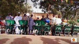 hommage-kôrèduga-Festival-sur-le-Niger-2019-Ségou'Art2-2