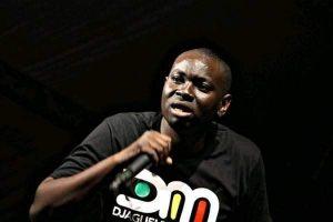 soirée-hiphop-festival-sur-le-niger-2019-ségouart2-2
