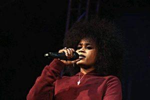 soirée-hiphop-festival-sur-le-niger-2019-ségouart2-3
