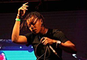 soirée-hiphop-festival-sur-le-niger-2019-ségouart2-5